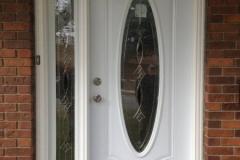 Exterior-Door-with-Sidelite-1-Karufa-Windows-Doors-Winnipeg