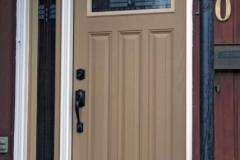 Exterior-Door-with-Sidelite-10-Karufa-Windows-Doors-Winnipeg