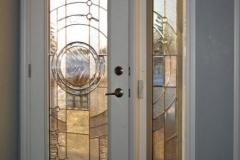 Exterior-Door-with-Sidelite-11-Karufa-Windows-Doors-Winnipeg