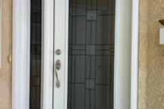 Exterior-Door-with-Sidelite-12-Karufa-Windows-Doors-Winnipeg