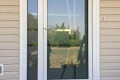 Exterior-Door-with-Sidelite-13-Karufa-Windows-Doors-Winnipeg