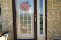 Exterior-Door-with-Sidelite-14-Karufa-Windows-Doors-Winnipeg