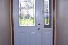 Exterior-Door-with-Sidelite-15-Karufa-Windows-Doors-Winnipeg