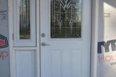 Exterior-Door-with-Sidelite-16-Karufa-Windows-Doors-Winnipeg