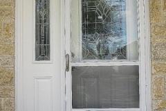Exterior-Door-with-Sidelite-17-Karufa-Windows-Doors-Winnipeg
