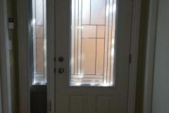 Exterior-Door-with-Sidelite-18-Karufa-Windows-Doors-Winnipeg