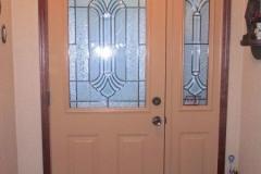 Exterior-Door-with-Sidelite-2-Karufa-Windows-Doors-Winnipeg