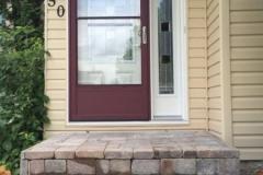 Exterior-Door-with-Sidelite-20-Karufa-Windows-Doors-Winnipeg