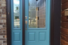 Exterior-Door-with-Sidelite-21-Karufa-Windows-Doors-Winnipeg