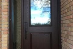Exterior-Door-with-Sidelite-22-Karufa-Windows-Doors-Winnipeg