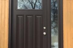 Exterior-Door-with-Sidelite-23-Karufa-Windows-Doors-Winnipeg