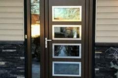 Exterior-Door-with-Sidelite-24-Karufa-Windows-Doors-Winnipeg