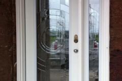 Exterior-Door-with-Sidelite-25-Karufa-Windows-Doors-Winnipeg