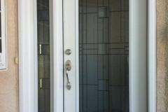 Exterior-Door-with-Sidelite-26-Karufa-Windows-Doors-Winnipeg