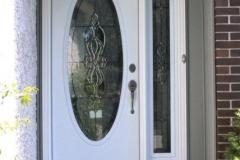 Exterior-Door-with-Sidelite-27-Karufa-Windows-Doors-Winnipeg