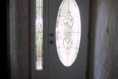 Exterior-Door-with-Sidelite-28-Karufa-Windows-Doors-Winnipeg