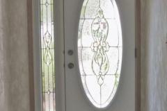 Exterior-Door-with-Sidelite-29-Karufa-Windows-Doors-Winnipeg
