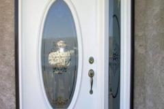 Exterior-Door-with-Sidelite-3-Karufa-Windows-Doors-Winnipeg