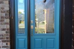 Exterior-Door-with-Sidelite-30-Karufa-Windows-Doors-Winnipeg