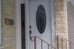 Exterior-Door-with-Sidelite-31-Karufa-Windows-Doors-Winnipeg