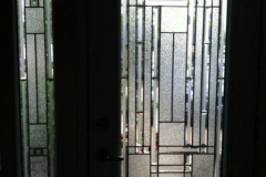 Exterior-Door-with-Sidelite-32-Karufa-Windows-Doors-Winnipeg