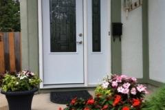 Exterior-Door-with-Sidelite-33-Karufa-Windows-Doors-Winnipeg