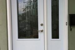 Exterior-Door-with-Sidelite-34-Karufa-Windows-Doors-Winnipeg