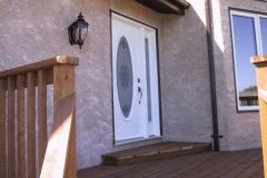Exterior-Door-with-Sidelite-4-Karufa-Windows-Doors-Winnipeg