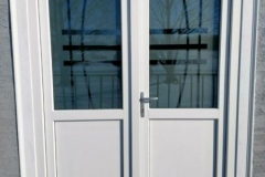 Double-Door-1-Karufa-Windows-Doors-Winnipeg