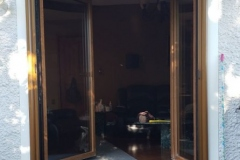 Double-Door-European-Style-Karufa-1