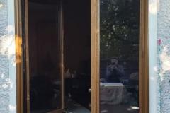 Double-Door-European-Style-Karufa-4