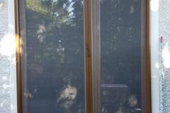 Double-Door-European-Style-Karufa-5