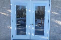 Garden-Doors-2