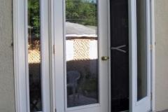 Karufa-Garden-Door-2