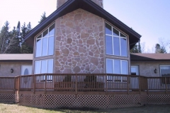 Houses-33