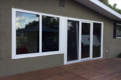 Patio-Door-1-Karufa-Windows-Doors-Winnipeg