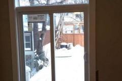 Patio-Door-10-Karufa-Windows-Doors-Winnipeg