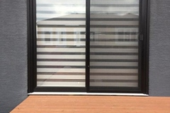 Patio-Door-11-Karufa-Windows-Doors-Winnipeg