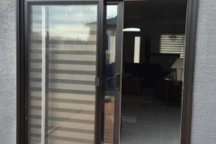 Patio-Door-13-Karufa-Windows-Doors-Winnipeg