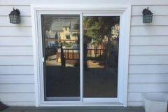 Patio-Door-14-Karufa-Windows-Doors-Winnipeg