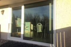 Patio-Door-17-Karufa-Windows-Doors-Winnipeg