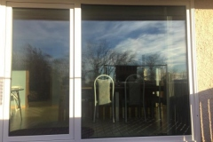 Patio-Door-18-Karufa-Windows-Doors-Winnipeg
