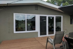 Patio-Door-23-Karufa-Windows-Doors-Winnipeg