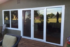 Patio-Door-24-Karufa-Windows-Doors-Winnipeg