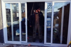 Patio-Door-26-Karufa-Windows-Doors-Winnipeg
