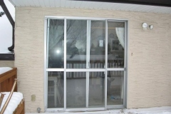 Patio-Door-27-Karufa-Windows-Doors-Winnipeg