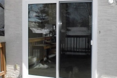 Patio-Door-28-Karufa-Windows-Doors-Winnipeg