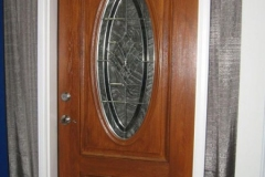 Single-Door-10-Karufa-Windows-Doors-Winnipeg