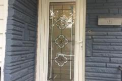 Single-Door-14-Karufa-Windows-Doors-Winnipeg