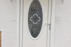 Single-Door-15-Karufa-Windows-Doors-Winnipeg